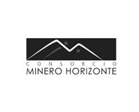 Minero Horizonte